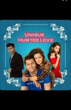 Unique Hurted Love (Update Everyday) by sumiran_writes