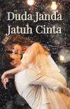 DUDA JANDA Jatuh Cinta cover