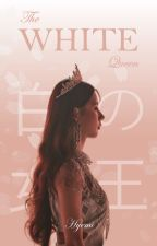 The White Queen 白の女王 Niragi Suguru by PastelPinkCookie