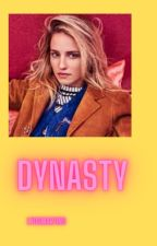 DYNASTY || Riverdale by lydsmartins