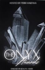 The Onyx Awards - Spring and Summer 2021 by theonyxawards