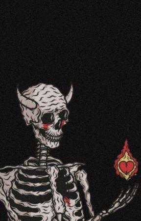 GT-1131😒🚫 by _DeadlyAngell_