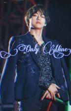 """Only Mine"" [Kim Taehyung mafia ff] by Starmlink2020"