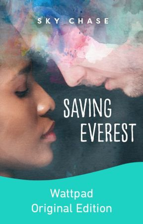 Saving Everest by unfortunatelysky