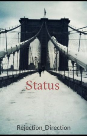 Status by Rejection_Direction
