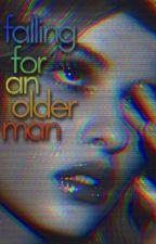 Falling for an Older Man by nicolealexcorbett