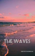Waves || Free Rein by thefoolwhodreams
