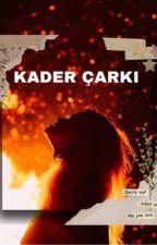 KADER ÇARKI by Bestt_e
