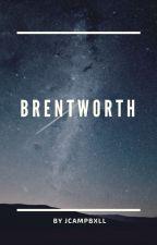 Brentworth by JCampbxll