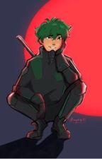 heart of a hero (vigilante deku AU) by trus_needs_sleep