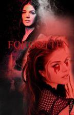 The Forgotten Mikaelson  by Habibahamada13
