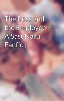Naruto and sasuke fanfiction mate
