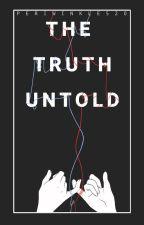 the truth untold by ekajoyyy