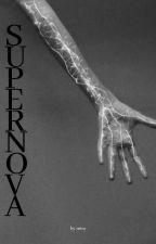 supernova ~s.black~ by missmg13