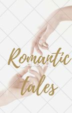 romantic Tales by user18220032