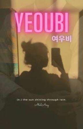 YEOUBI by atulaisy_ckk
