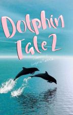 Dolphin Tale 2 by LogansNarnia