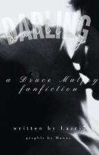 Darling by lazari7