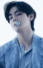 taekook oneshots by Hollywithluv