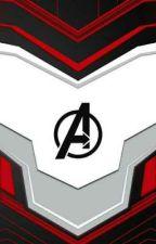 Marvel Avengers Oneshots by Bengal_