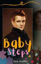 Baby Steps by LisaMuller5