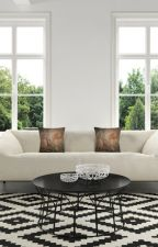 How to Decorate Your Living Spaces with Tapestry Cushion Cover? by tapestries243