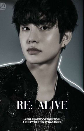 Re:Alive ↻ KJW by NANAS0FT
