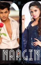 NAAGIN (Love and Revenge) [On hold ] by SaifulRubel