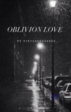 Oblivion Love by vintagedecades_