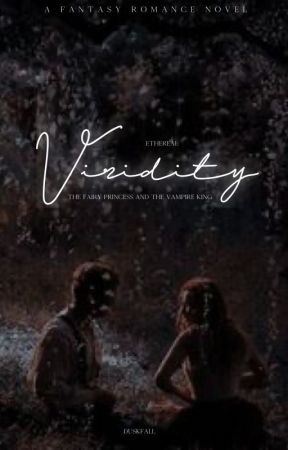✎| Viridity by -duskfall