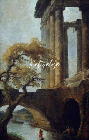Retisalya by Traamine
