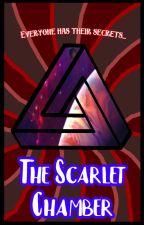The Scarlet Chamber by TheLastMisanthropist