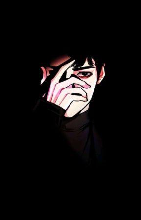 ACE : Kitsune The Killer by harleenxira