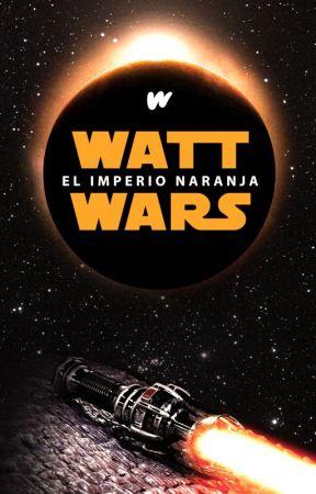 WATT WARS by AmbassadorsES