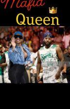 The Mafia Queen by phatpumpum