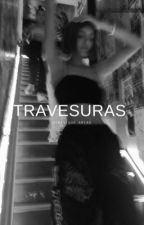 TRAVESURAS... by DominiqueAr