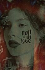 NOTT IN LOVE . . . theodore nott by astraIkiss