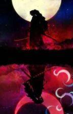 𝑳𝒐𝒏𝒈𝒊𝒏𝒈   KNY x oc!reader  by BluePhoenixEclipse