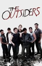 The Outsiders Preferences by Lumos_Silver