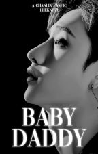 BABY DADDY by LUVNLIX