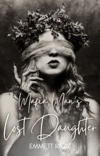 Mafia Mans Lost Daughter by Bism33