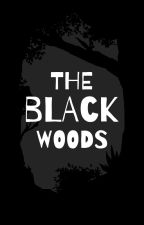 The Blackwoods by dandynick4