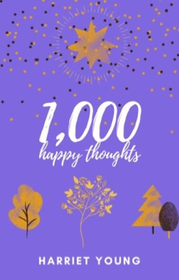 1,000 Happy Thoughts