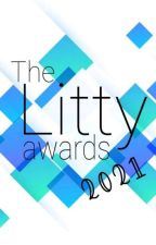 The Litty Awards 2021 by TheLitty