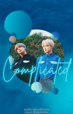 Complicated    (VMin) by sydREnzo