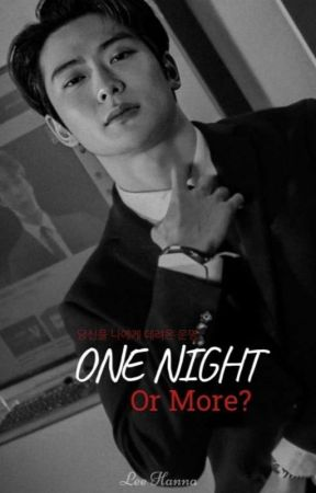 One Night Or More [Jung Jaehyun] by Leehanna69