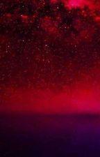 {HIATUS} Making Utopia (Moriarty the Patriot Female Reader Insert) by MJ_Frozen_Dragon