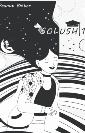 Solush*t by apeanutbitter