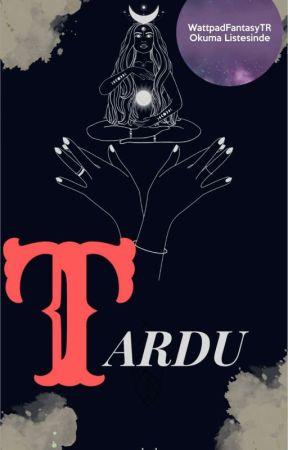 TARDU by seydnrk_