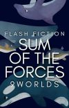 Sum Of The Forces cover